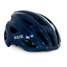 KASK Mojito 3 WG11 Capsule Collection 2021 Helmet YELLOW M