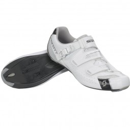 Zapatilla Scott Road PRO...