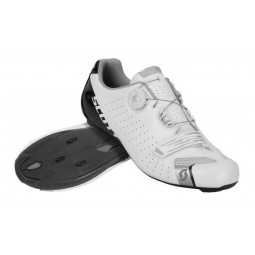 Zapatillas Scott Road Comp...