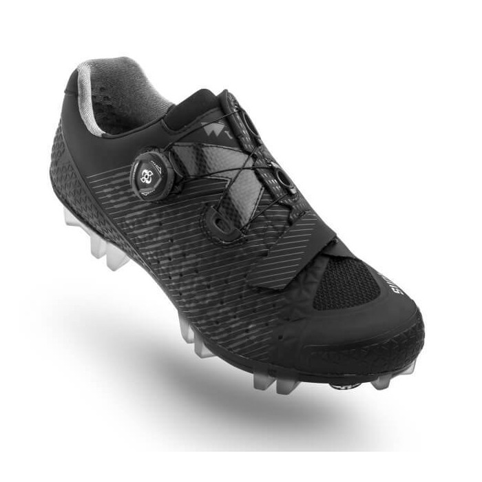 SUPLEST Crosscountry Performance black Four. Five