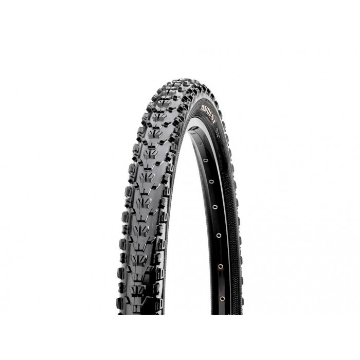 Cubierta Maxxis Ardent Mountain 26X2.25 60 Tpi Wire