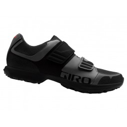 Zapatillas Giro Berm Dark...