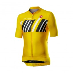 Maillot Castelli Hors...