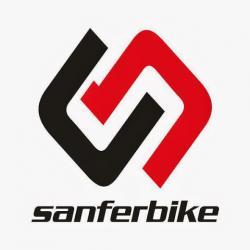 Sanferbike