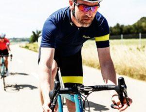 edad en ciclismo