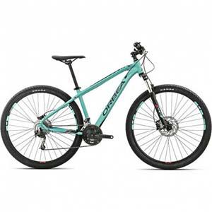 elegir mi primera bicicleta