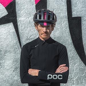 Tour de Francia contra el cancer