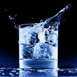 que es la hidratacion