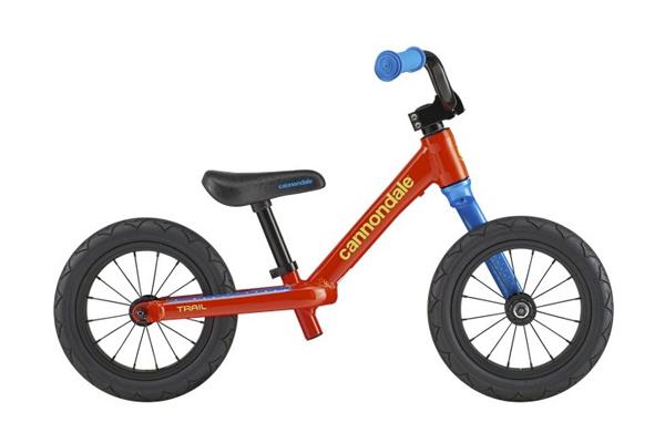 bicis sin pedales