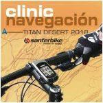 titan desert