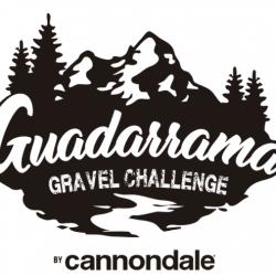 Guadarrama Gravel Challenge