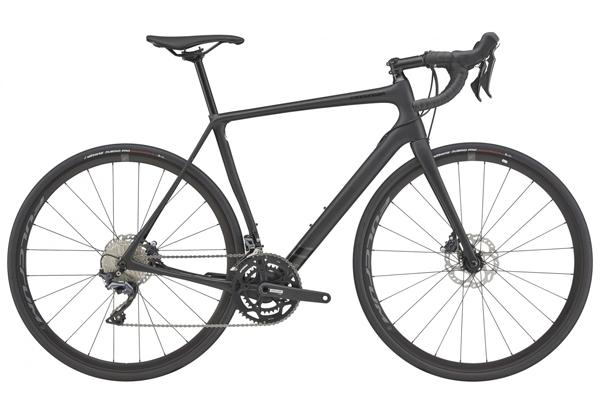 Bicicletas Gran Fondo