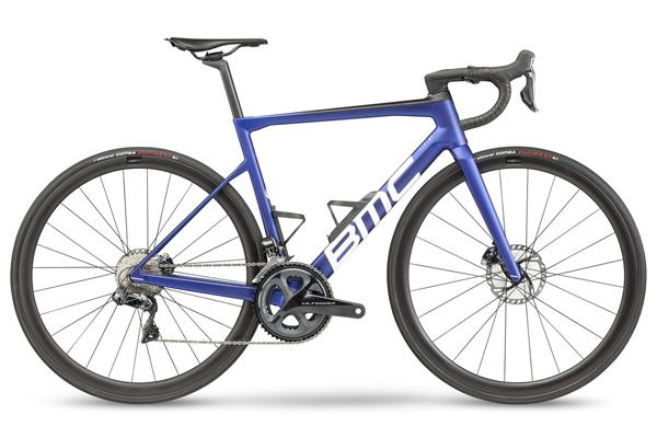 Bicicletas Racing
