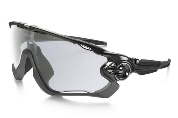 tipos de gafas para ciclismo