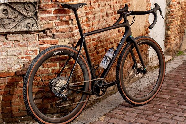 Bicicletas Custom