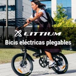 Littium