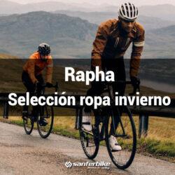 ropa Rapha