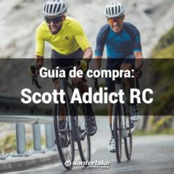 Scott Addict RC